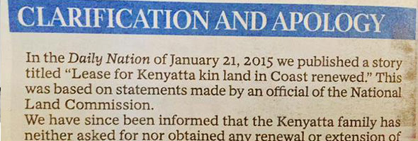 daily-nation-apology