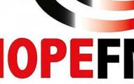 hope-fm
