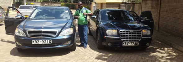 how-rich-is-paul-kobia