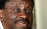 james-orengo-son-in-critical-condition