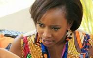 janet-mbugua-pregnant
