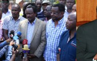 kalonzo-real-contribution