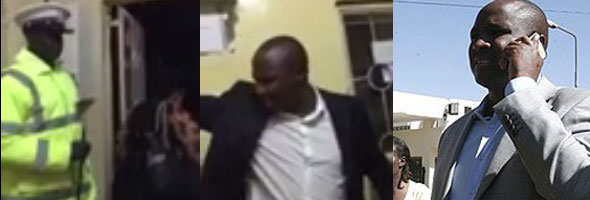 keter-alfred-i-will-not-apologise