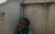 langata-school-pupil-crying