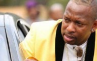 mike-sonko-mental-health