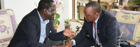 raila-mourns-his-son