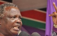 atwoli-i-did-not-kill-muchai