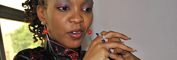former-miss-kenya-cecilia-mwangi