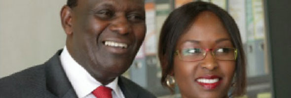 george-muchai-and-wife