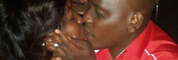 itumbi-and-jackie-kissing