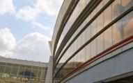 jkia-airport-terminal