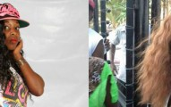 mike-sonko-daughter-in-accident