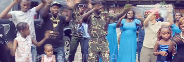 mike-sonko-in-new-music-video