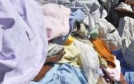 mitumba-clothes-ban