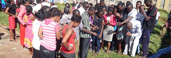 moi-university-students-protest