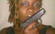 nyota-ndogo-with-gun