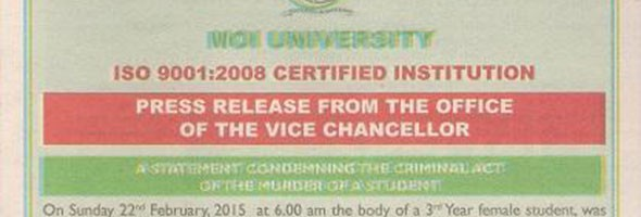 the-press-release-moi-university