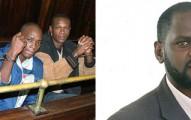 three-sentenced-to-death