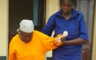 100-year-old-woman-jailed