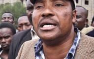 Former-Embakasi-Mp-Ferdinand-Waititu