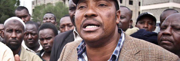 Former-Embakasi-Mp-Ferdinand-Waititu