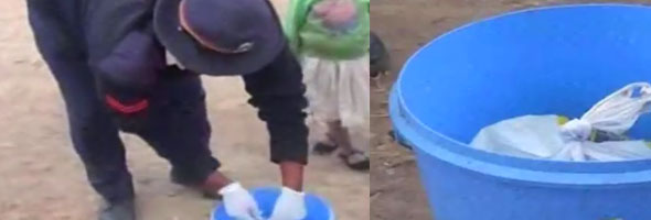 baby-killed-and-put-in-bucket