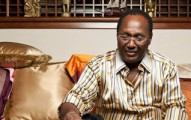 chriss-kirubi-riches