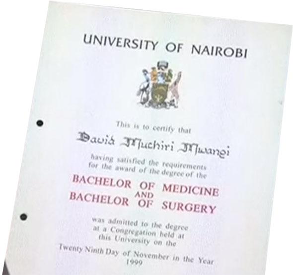 doctor-muchiri-degree