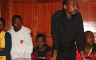 faces-of-muchai-killers