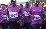 first-lady-marathon
