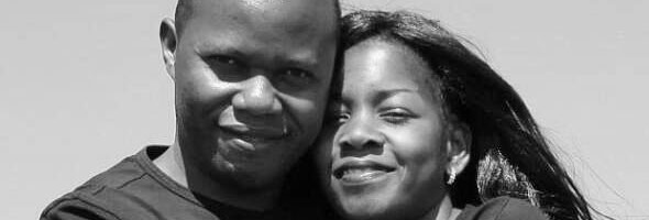 glorias-huband-fighting-for-his-wife