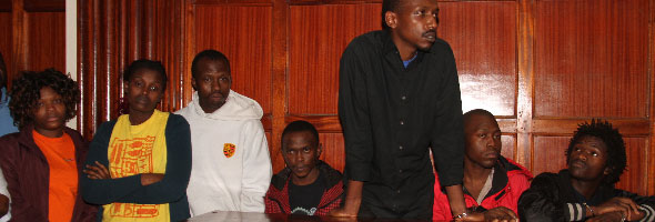 here-are-muchais-killers-who-will-be-charged-for-murder