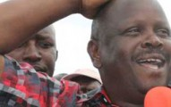 isaac-ruto-for-president