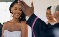 jaguar-getting-married