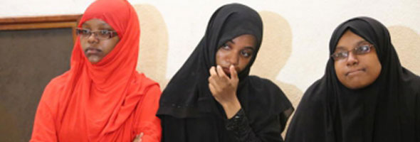 jihadi-brides-going-to-somalia