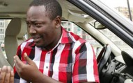 kanyari-on-churchill-show