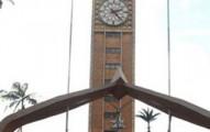 kenyan-parliament