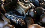 kenyan-prisons