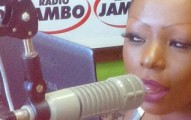 laura-oyier-at-radio-africa