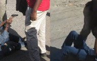 man-wrestled-to-the-ground-by-police