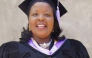 margret-wanjiru-more-degrees