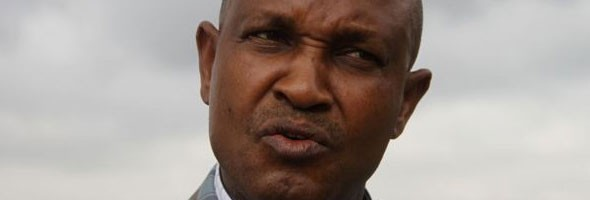medical-report-and-text-messages-gideon-mwiti
