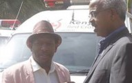 mike-sonko-at-the-red-cross