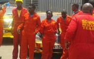 mike-sonko-rescue-team