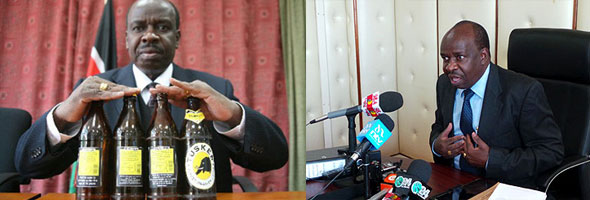 mututho-and-son-to-go-to-jail