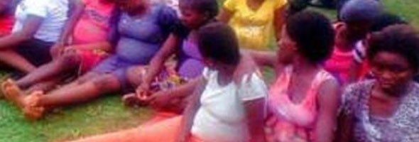 pastor-impregnates-over-20-women