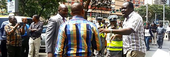 robert-alai-fighting-with-city-council