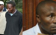 serial-killer-philip-onyancha