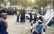 smart-robbery-in-kenya