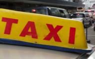 taxi-cab-driver